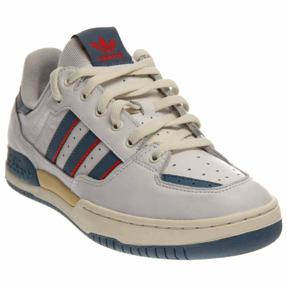 basket adidas ivan lendl