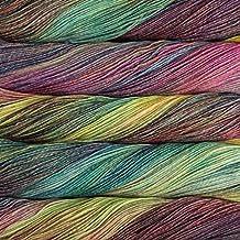 Malabrigo Sock - #866 Arco Iris