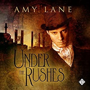 Under the Rushes Audiobook