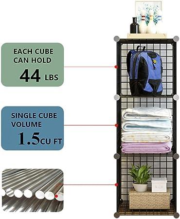 UNICOO  product image 10