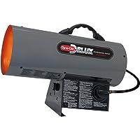 Dyna-Glo RMC-Liquid Propane Forced Air Heater