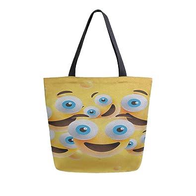 Reopx Caras sonrientes Emoción Expresión facial Emoji ...