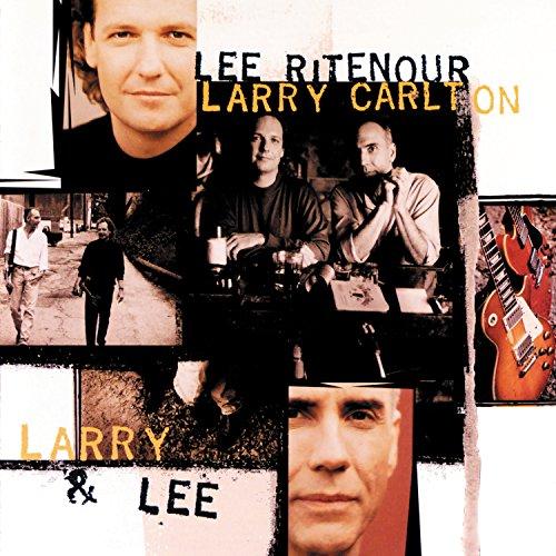 Larry & Lee ()