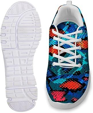Amazon.com | HMML Men Fashion Sneakers