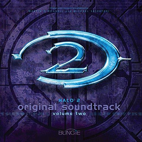 Halo 2 Volume 2: Original Soun...