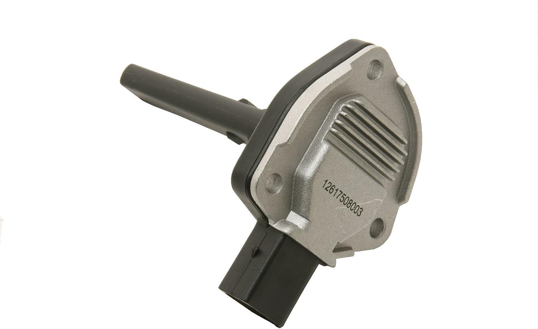 Oil Level Sensor 12617508003 URO Parts
