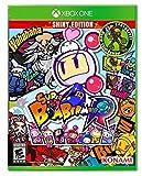 Super Bomberman R - Xbox One Shiny Edition