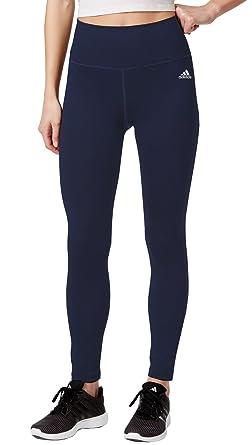 adidas Women's Climalite Performance Leggings: Amazon.co.uk