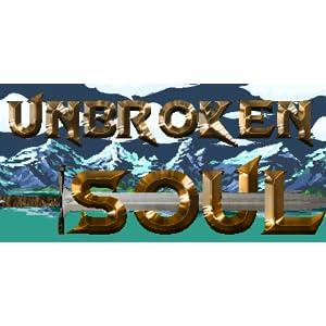 Unbroken Soul: Amazon.es: Appstore para Android