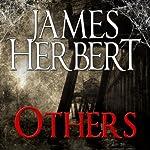 Others | James Herbert