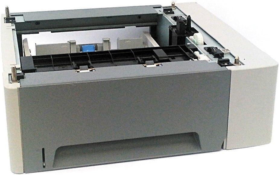 HP Laserjet 2420 2430 Q5963a 500 Sheet Paper Tray Assembly