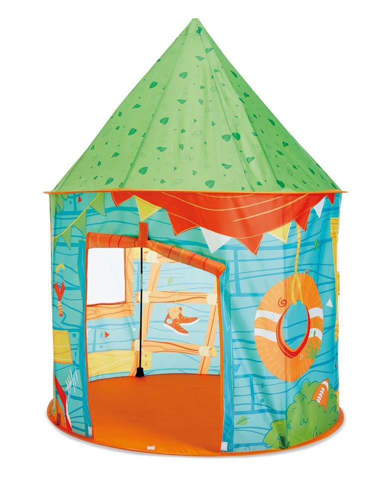 Kidoozie My Clubhouse Toy B01N2VZ29F