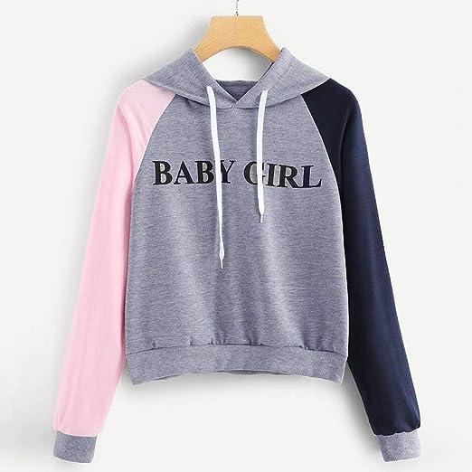 TWEIYI Sweatshirt Pullover Women Crewneck Fleece Warm Sweatshirt Haajuku Long Sleeve Jumper Tops Coats Stray Kids I Am Who