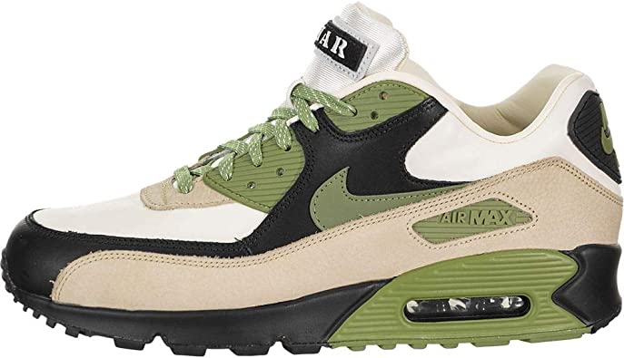 nike chaussure homme airmax 90