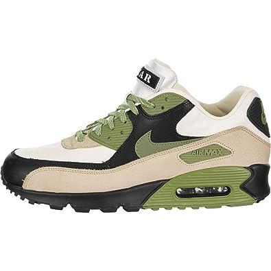 Nike Air Max 90 Leather, Scarpe da Corsa Uomo