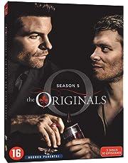 The Originals - Saison 5