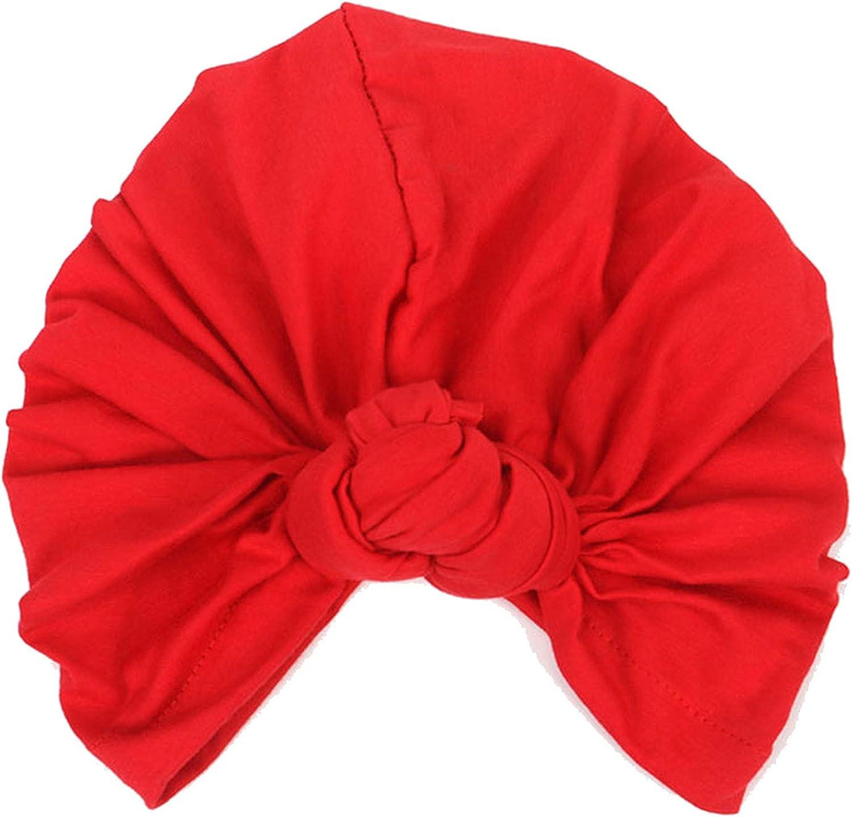 Hat Women BowKnot Head...