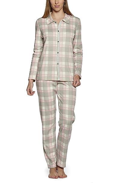 Belty Pijama Mujer