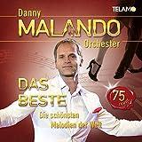 Danny Malando - That's Amore