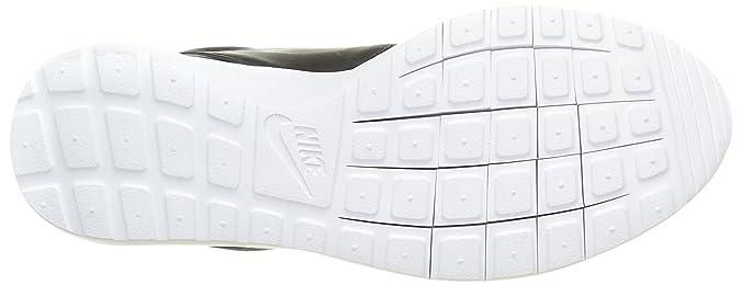 half off 651a7 c6d1d Nike Roshe NM Lsr, Scarpe da Corsa Uomo  Amazon.it  Scarpe e borse