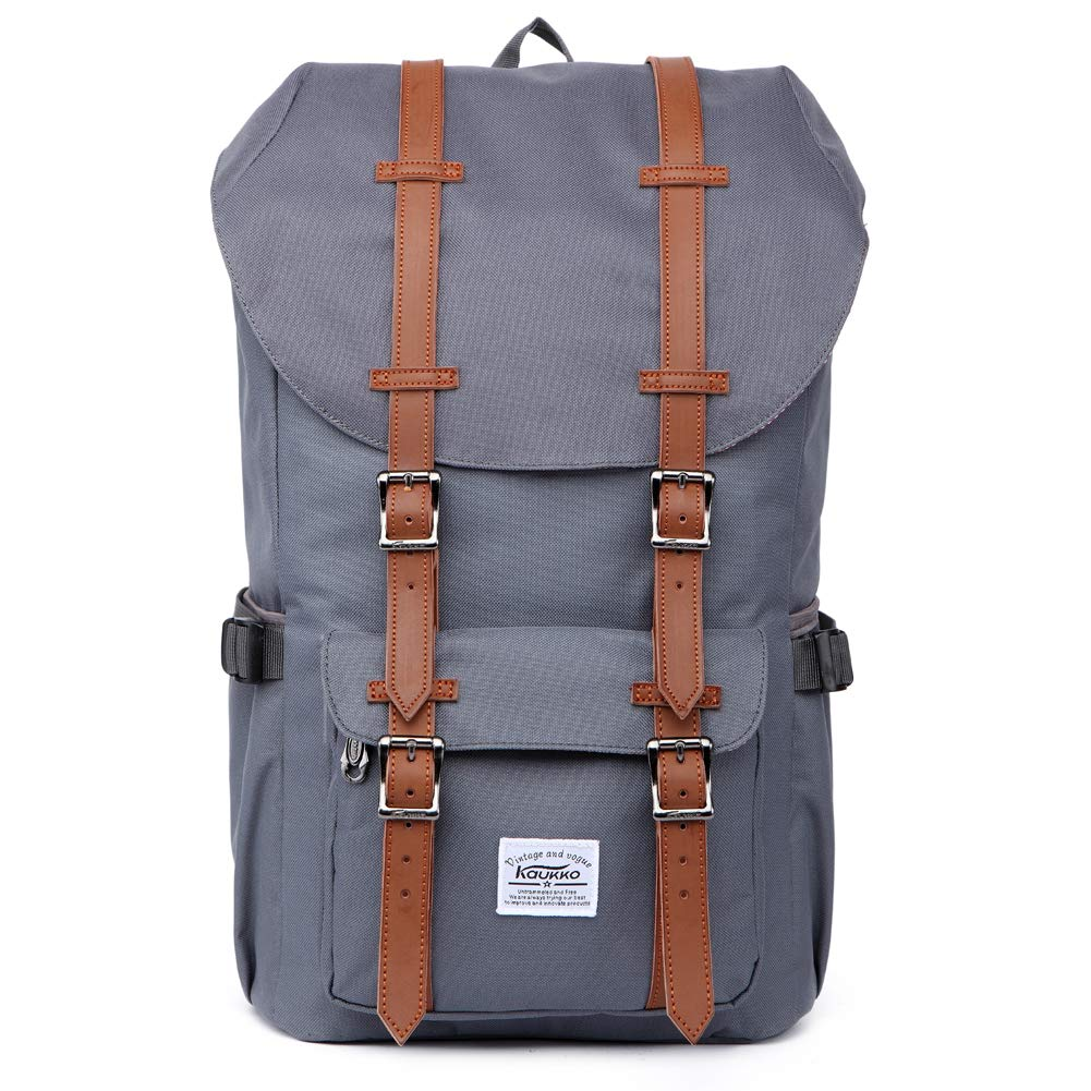 Best Rated in Backpacks   Helpful Customer Reviews - Amazon.com b326640578d6b