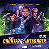 img - for The New Counter-Measuress: Series 2 book / textbook / text book