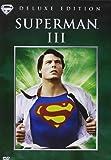 Superman III [DVD]