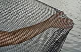 Deluxe Pond Netting | 20' x 20'