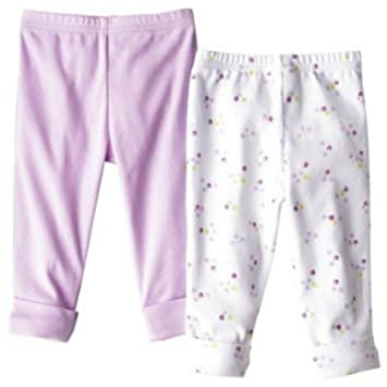 c13df9199 Image Unavailable. Image not available for. Color: Precious Firsts Made by Carters  Newborn ...