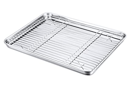 round tray pie rack baking with cake buy mould visit pan luxury to oven of