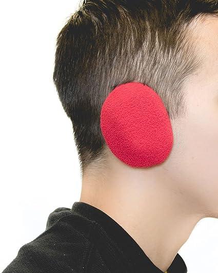 The Helix Ear Warmer