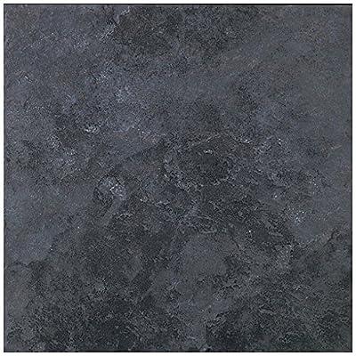 Dal-Tile 12121P6-AF01 Affinity Tile,
