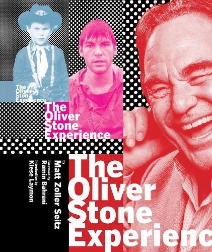 The Oliver Stone Experience ()