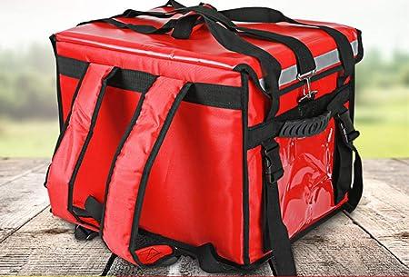 Se puede utilizar para alimentos, transporte de alimentos disponible y pesado.,Bolsa de transporte p