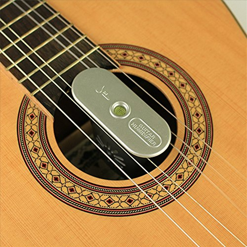 densell acoustic guitar humidifier prevents buzzing cracking and top sinking lifetime. Black Bedroom Furniture Sets. Home Design Ideas