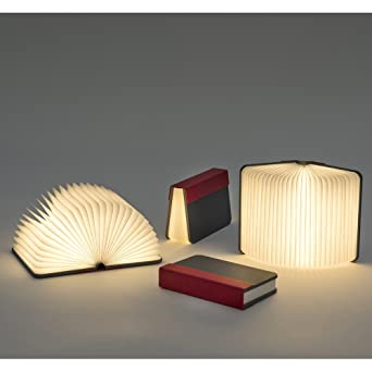 Elegant Buy Grab Classy   Mini Folding Book Lamp India   Single Light Online At Low  Prices In India   Amazon.in