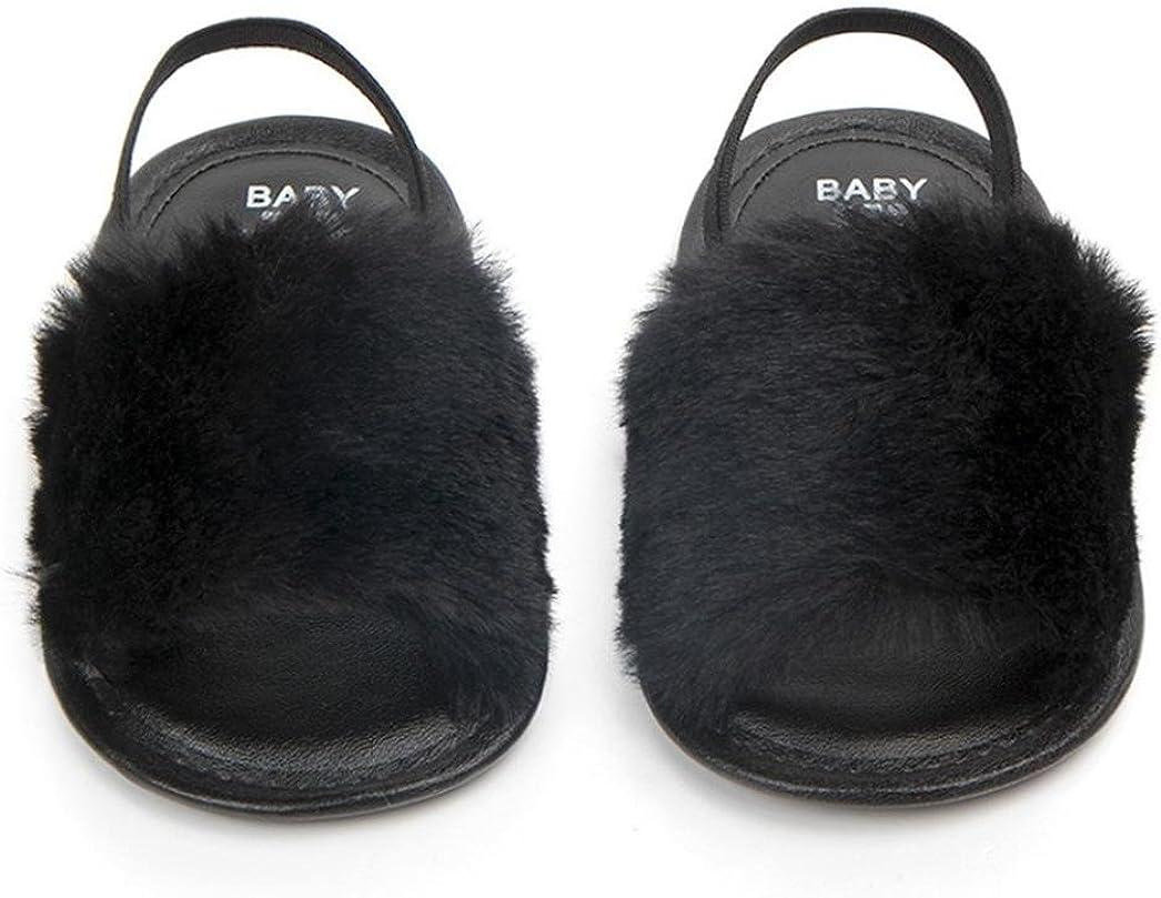 Camel 11cm Warm Shoes Fashion Infant Child Baby Girl Boy Soft Sole Toddler Crib Shoes Prewalker Toddler Warm Shoes Gift