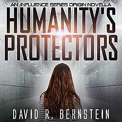 Humanity's Protectors