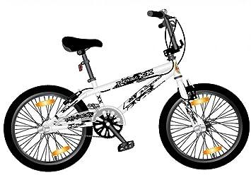 """BMX Monz Double X 20"""""""