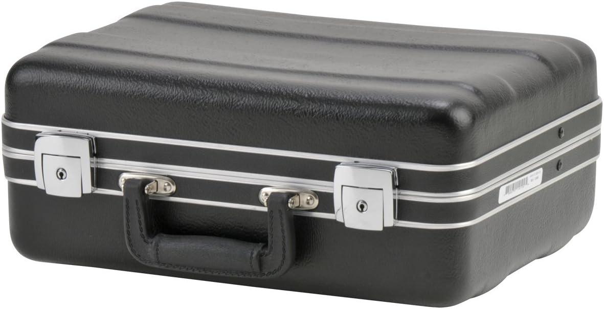 SKB Equipment Case, 14 3/8 X 10, 3/8 X 6 61dQwn22FjLSL1200_