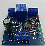 contrôleur de niveau de liquide capteur de détection de niveau du module de détection d'eau