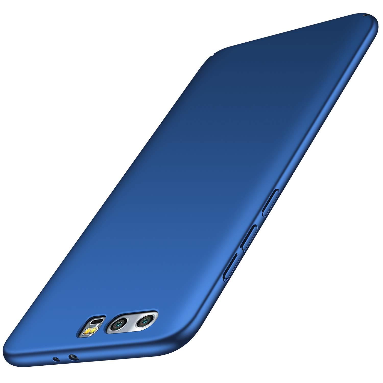 anccer Funda Huawei Honor 9 [Serie Colorida] [Ultra-Delgado ...