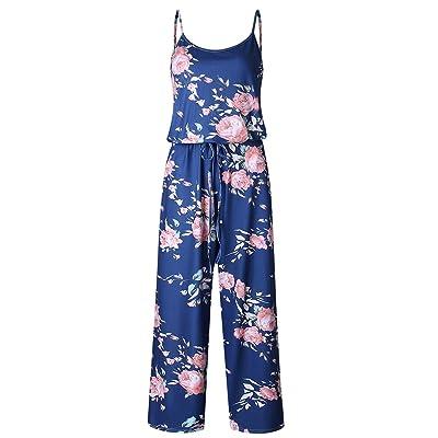 Aelegant - Pantalon - Femme