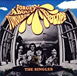 Forget About Tomorrow: The Singles