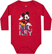 Body Disney , Baby Marlan,   Bebê Menino