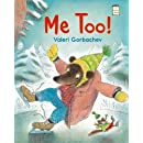 Me Too! (I Like to Read®) (I Like to Read Books)