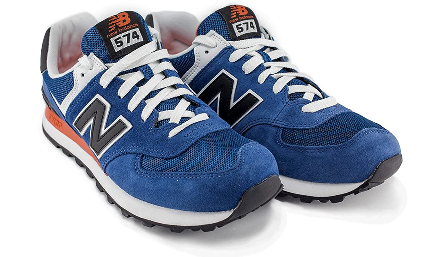 new balance ml 574 moy