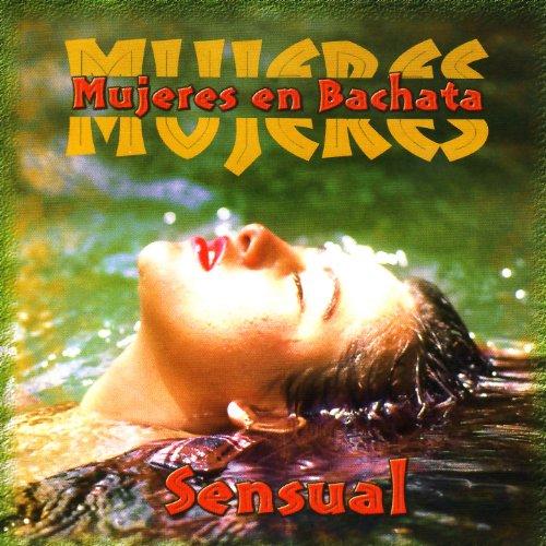 Mujeres En Bachata Sensual
