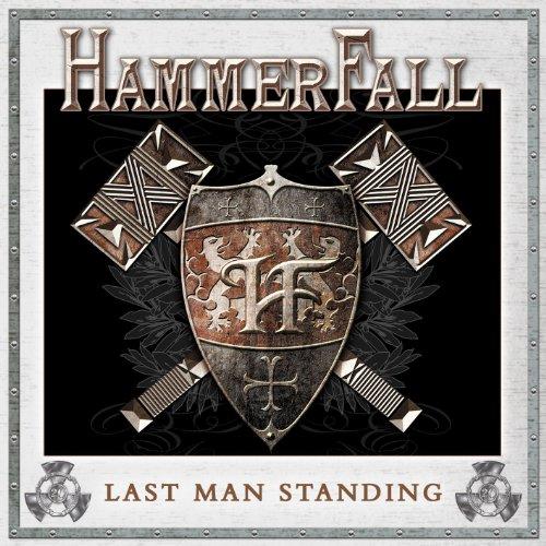 Download mp3 hammerfall last man standing:: degacatphe.
