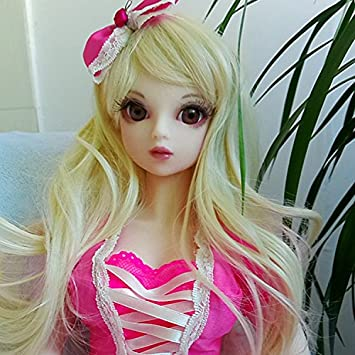 Japanese Blow Up Doll